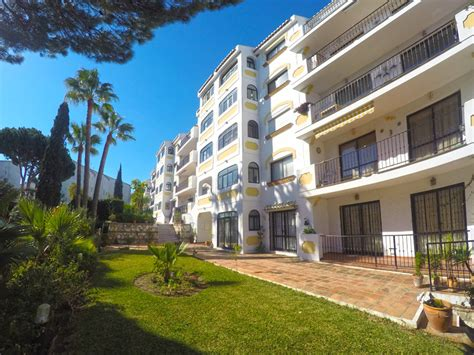 property for sale in mijas costa bargain apartment for sale in mijas costa azure realty