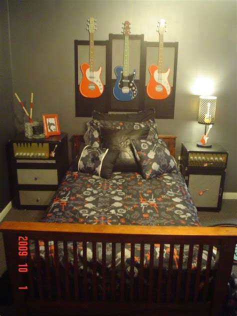 rock bedroom ideas small bathroom ideas rock n roll bedroom decor