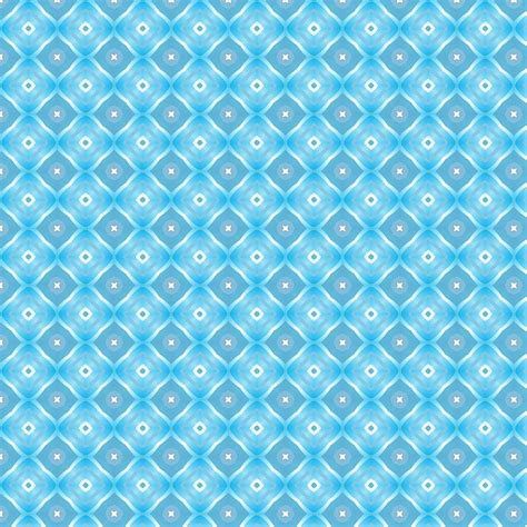 Blue Pattern by Blue Pattern 183 Free Image On Pixabay