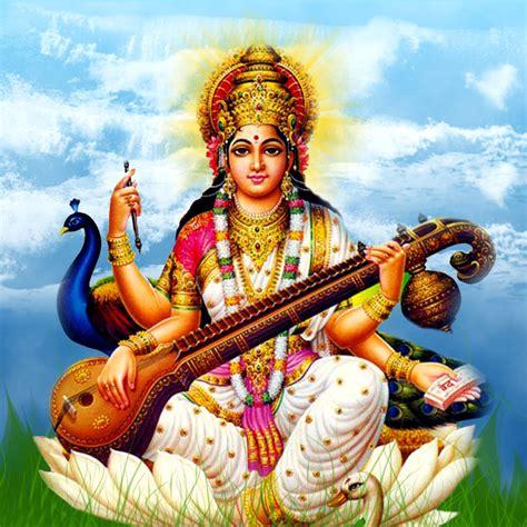 god themes mobile9 download saraswati mantra 2048 x 2048 wallpapers 4550403