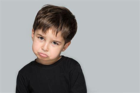 imagenes de naci llorando no rogando m 233 decine douce comment soulager les enfants sans