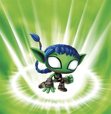 Longsleev Kaos Mini Ninjas 1 whisper the spyro wiki spyro sparx the legend of
