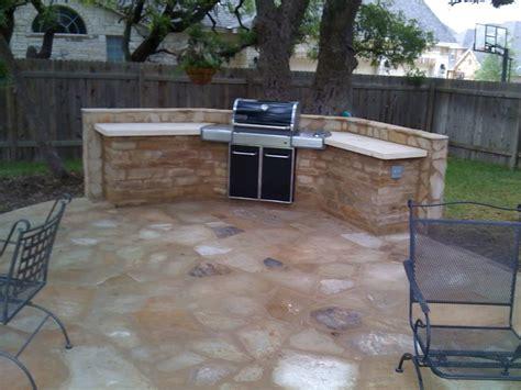 outdoor prefab kitchen bar lovely prefabricated outdoor kitchen islands wow