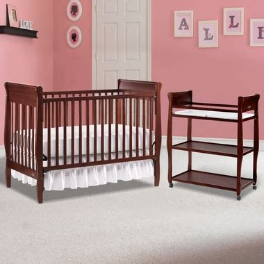 Graco Cherry Changing Table Graco Cribs Graco Crib2 Graco 4 In 1 Convertible Crib Graco Benton Crib