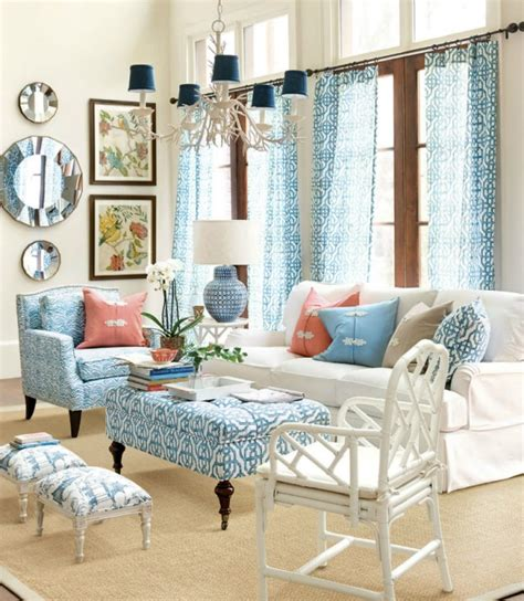 coral color living room 36 charming living room ideas architecture design