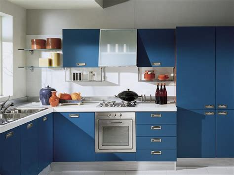 pinterest kitchen cabinet ideas kitchen fascinating kitchen painting ideas spectacular