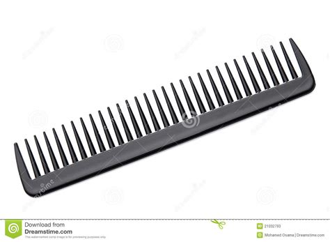 black hairstyle comb hair brush black and white clipart clipart suggest