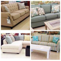 lindseys suite deals   furniture stores   hwy  panama city beach fl