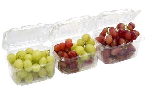 Gw 194 Kode I Reg grapes punnet indiabizclub