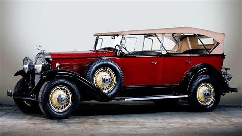 retro cer hd wallpapers classic cars wallpapersafari