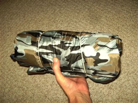 Handmade Outdoor Gear - pin cing gear image search results on