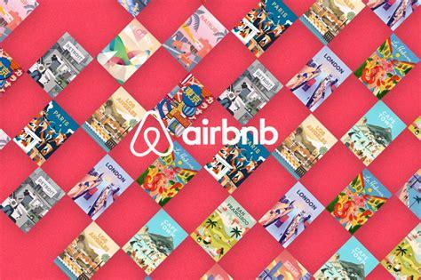 airbnb trips airbnb不再只是airbnb 新服務airbnb trips發表 品牌癮 法博思品牌顧問