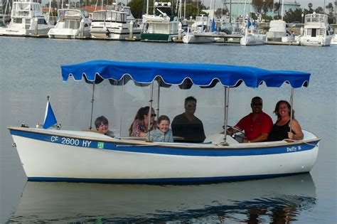 duffy boat rentals duffy s boat rental pictures to pin on pinterest pinsdaddy