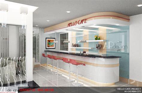 thiet ke design quan cafe thiết kế qu 193 n cafe m 193 y lạnh hello thiết kế nh 224 đẹp