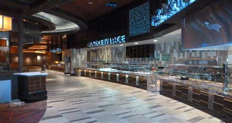 cincinnati horseshoe casino trimark ss kemp portfolio