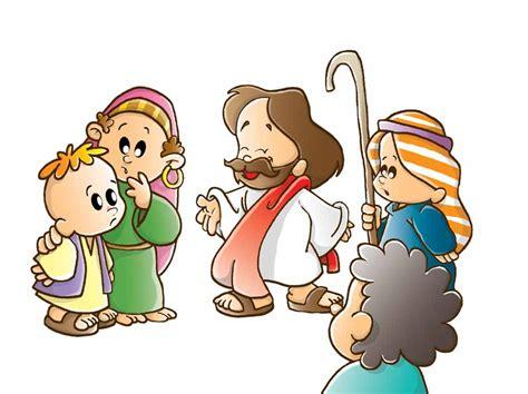imagenes de personajes mitológicos imagenes personajes biblicos para ni 241 os buscar con