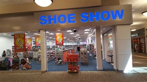 walden book store concord nc shoe dept shoe stores 1480 concord pkwy n concord nc