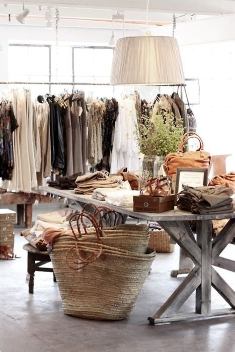 rustic home decor stores rustic boutique outlaw boutique pinterest