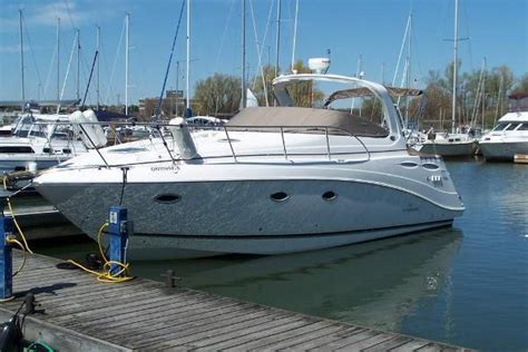 rinker boats ontario canada rinker boats for sale in ontario boats