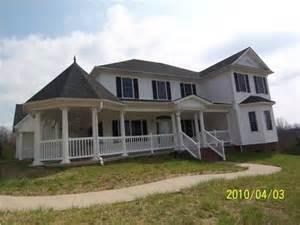 1484 kays rd lawrenceburg kentucky 40342 reo home details