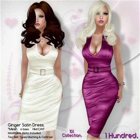 Dress Savira 1 hundred style