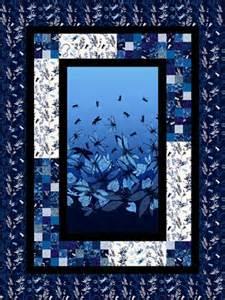 spotlight asian quilt pattern mountainpeek by undercoverquilts