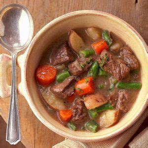 Better Homes And Gardens Vegetable Beef Soup 28 Best Week Of Dinners Images On Pinterest Meal