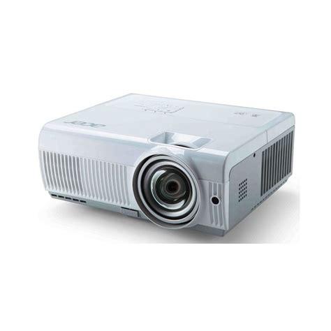 Baru Proyektor Acer Jual Harga Acer S1213hn Proyektor 3000 Ansi Lumens Xga Dlp