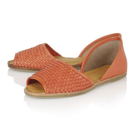 madeline shoes lotus madeline s coral shoes free delivery at