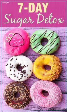 Added Sugar Detox by 1000 Images About No Sugar Added Recipes On