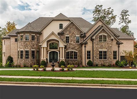 luxury homes cary nc house decor ideas