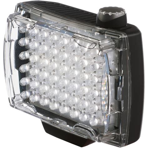 Battery Powered Flood Light by Buy New Manfrotto Spectra 900f Battery Powered Led Light Flood Malaysia At Fotozzoom