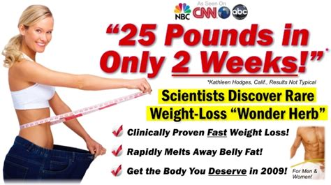 lose weight fast     safely manna health