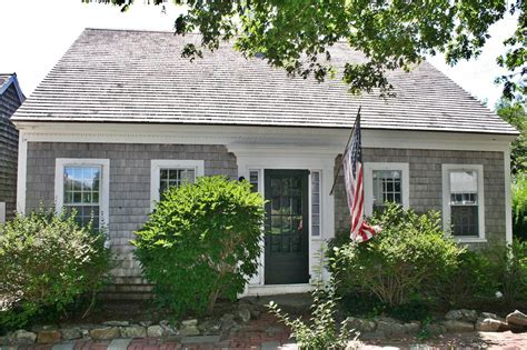 cottage rentals in cape cod harwich vacation rental home in cape cod ma 02646 on