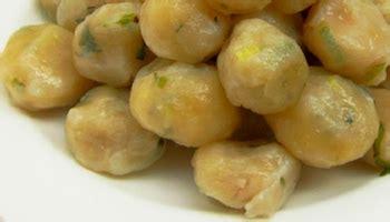 membuat cilok sederhana resep cilok isi rebon resep cara membuat masakan enak