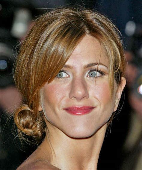 women hairstyles pointy chin hot wallpaper jennifer aniston hair