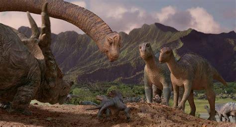 dinosaurus in film dinosaure disneypixar fr