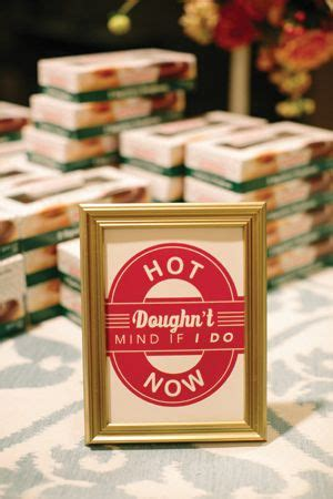 Mind If I Do You A Favor by 21 Best Wedding Guest Gifts Favors Images On