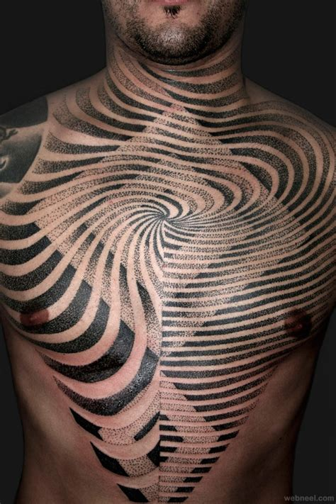 chest tattoo lines 60 beautiful tattoo designs and tattoo art ideas for your