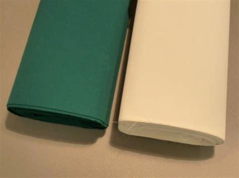 stoffa per tende da sole tessuto a metraggio per tende da esterno sanotint light