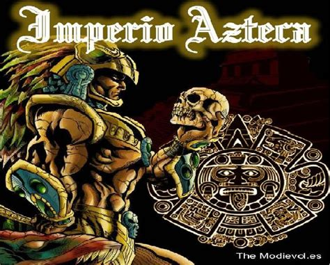 imagenes de herramientas aztecas la formaci 211 n del imperio azteca los aztecas