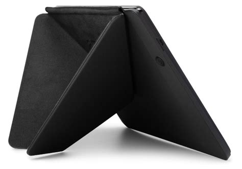 origami for kindle hdx la cover origami kindle hdx webnews