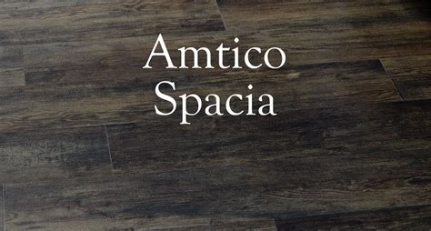 luxury vinyl flooring tiles design flooring  amtico