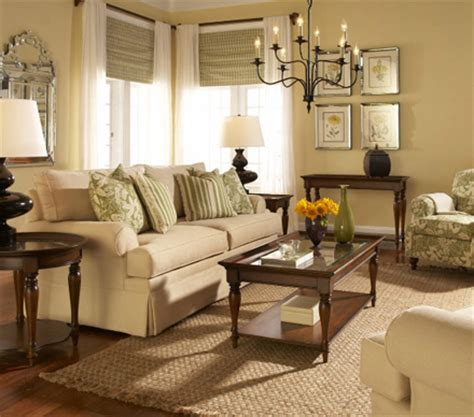 southern living family rooms let s talk birmingham blog home search solutions working for the buyer always