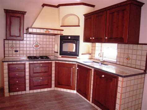 cucine in muratura rustiche antiche cucine in muratura bioclima pedara stufe e camini