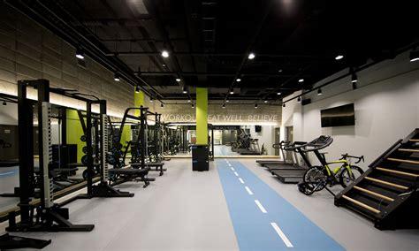 homegymwarehouse workout room flooring gym interior