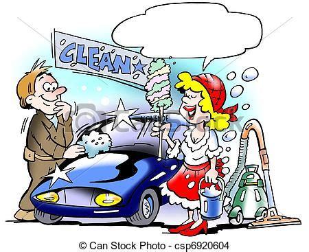 werkstatt aufr umen auto dame aufr 228 umen zeichnung suche clipart