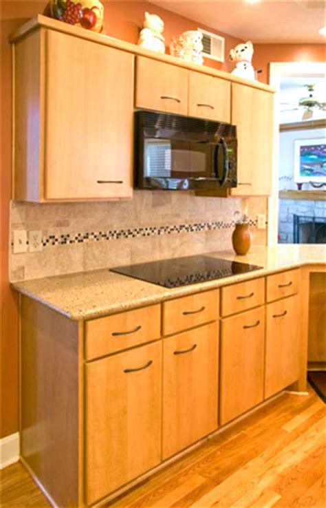 Laminate Countertops Kansas City by Custom Countertops Replacement Granite Laminate Solid