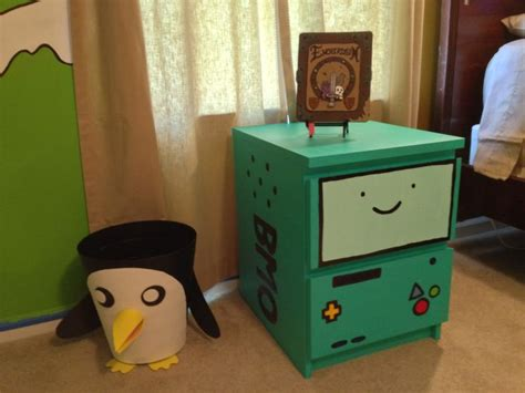 adventure time bedroom 160 best painting ideas images on pinterest