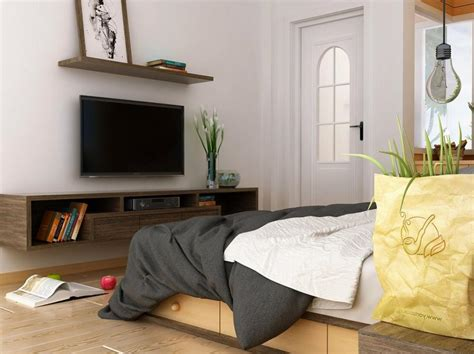 best size tv for bedroom size of tv for bedroom photos and video